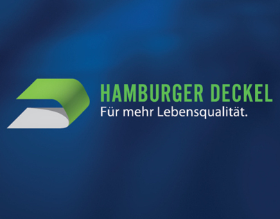 Hamburger Deckel