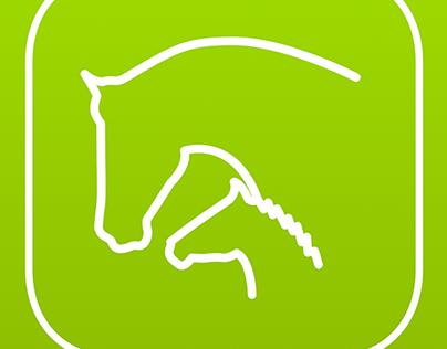 Foal App