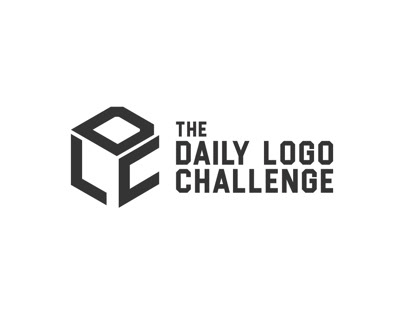 Daily Logo Challenge - Part 1