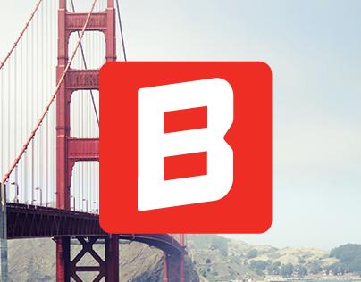 BOLT Transit App