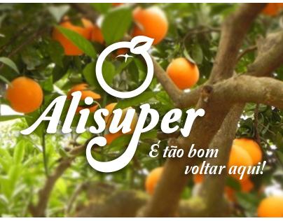Alisuper