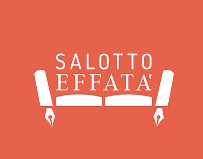Salotto Effatà
