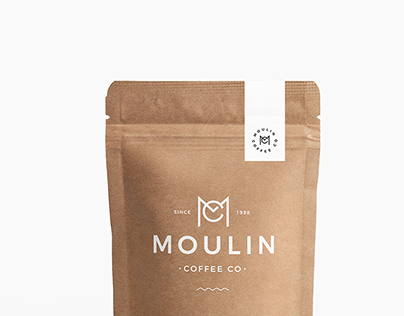 Moulin Coffee™