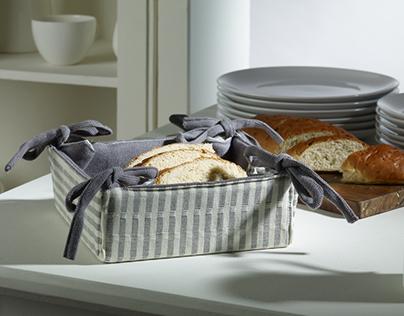 Raymond Home | Kitchen Linen