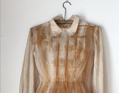 Breathing Dress