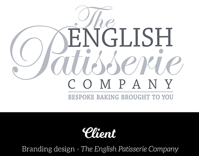 EPC Branding project