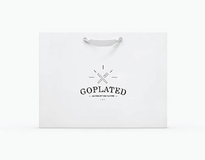 GoPlated Branding