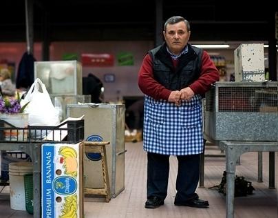 Mercato delle Erbe (Ancona)
