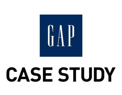 gap case Gap insurance helps pay off your auto loan if your car is totaled and you owe more than its depreciated value.