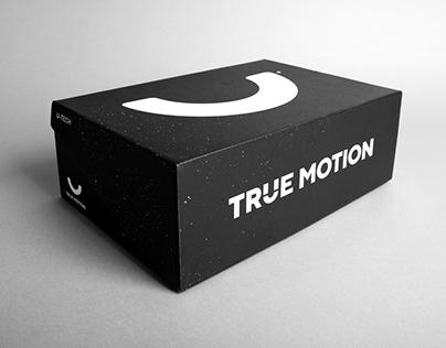 True Motion Running GmbH