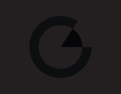 GEARILO