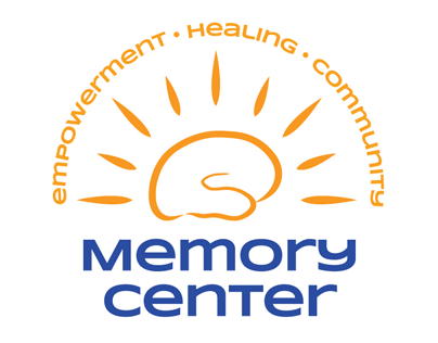 The Memory Center - Dr. Sherzai