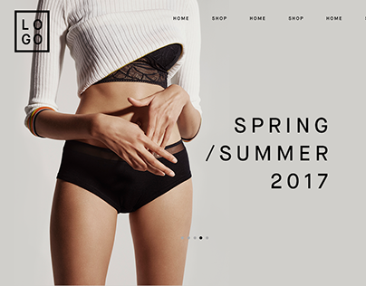 CL / Rebranding