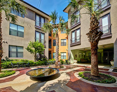 Apartments For Rent In Fort Worth Tx