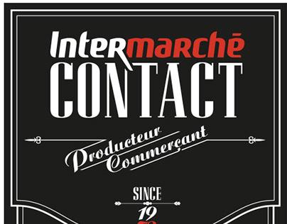 Intermarche 2.0