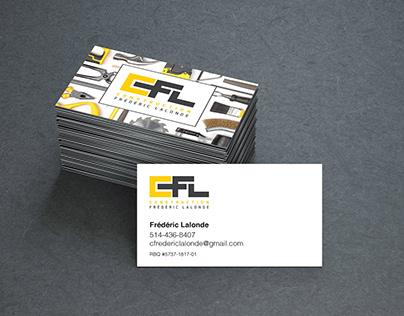 Branding for CFL