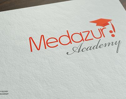 Branding Academy of Podology