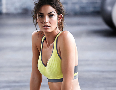Quick Total-Body Workouts You Can Do In No Time