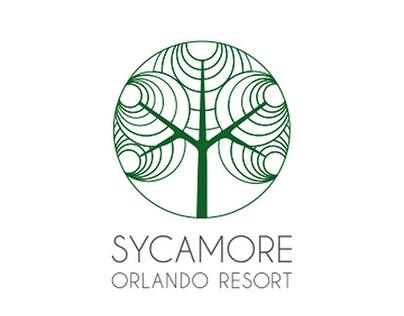 Sycamore Orlando Resort