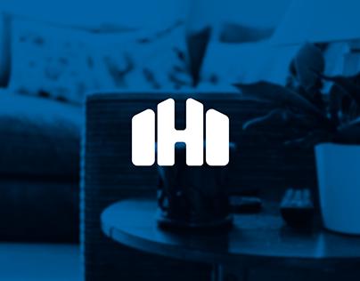 Artículos para el Hogar, Brand Design