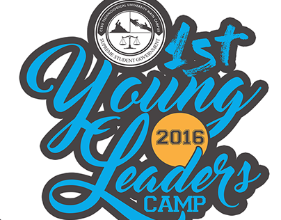 1st CTU Young Leaders Camp 2016   Video & Photo Cover