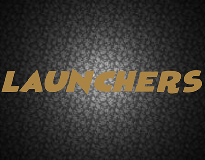 Launchers Minecraft