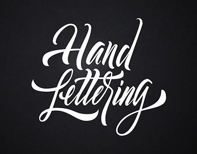 Typography V1