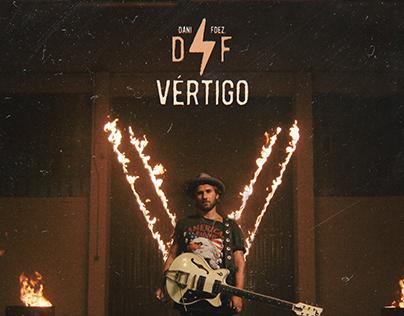 Dani Fernández // Vértigo