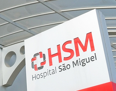 Hospital São Miguel