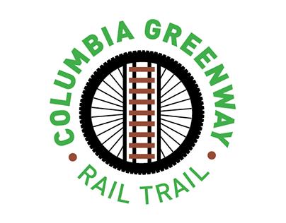 Columbia Greenway Rail Trail