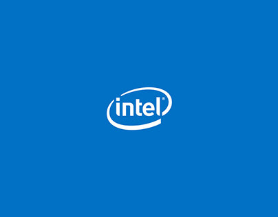 Intel and Me