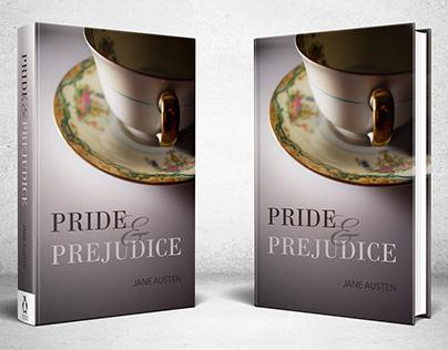 Book Cover - Photographic Symbolism