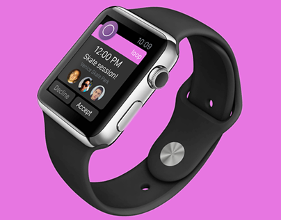 loop | Apple Watch