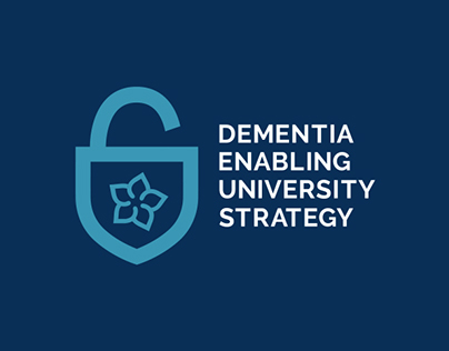 Dementia Enabling University Strategy (DEUS)