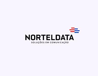 Norteldata - Institucional