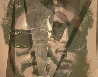 MV_Liquid State Drive - 'Ostitter Obokash' Music Video