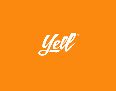 Yell - Shout Out Loud