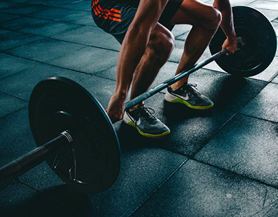 Weight Training Tips for Strengthening Muscle Groups