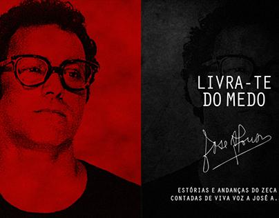 DOC | Zeca Afonso