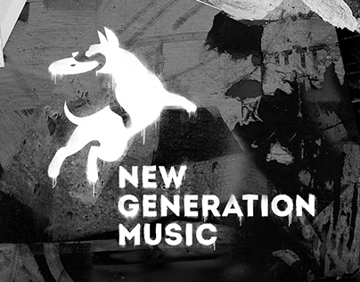 NEW GENERATION MUSIC