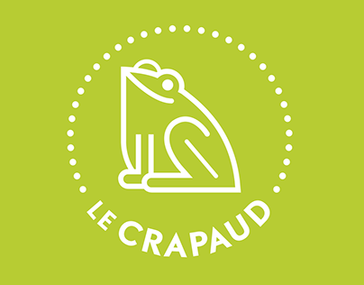 Le Crapaud