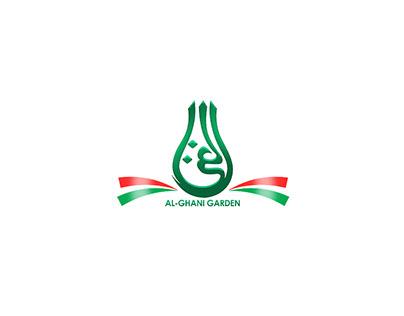 Al Ghani Garden