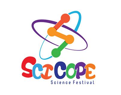 Scicope