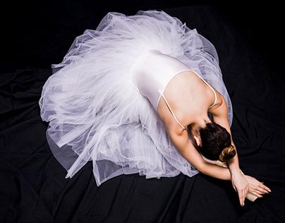 Ballet #5