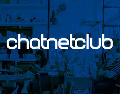 Chatnetclub