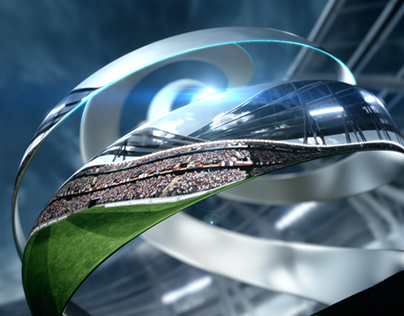 Sportschau Euro Signations