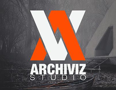 ARCHIVIZ Studio