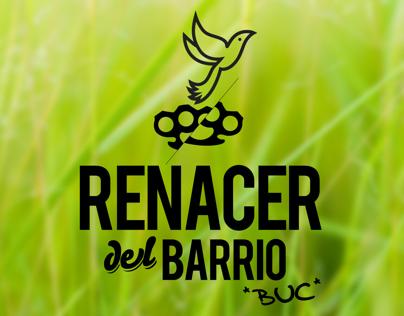 Imagen Renacer del Barrio