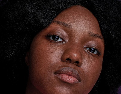 Headshot Portraiture