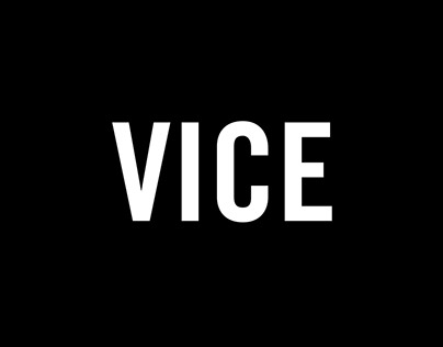 Vice News on HBO